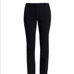 The row pants
